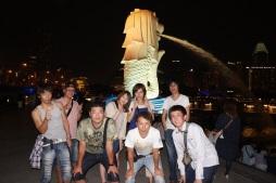 2012_ryokou2