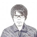 sketch_nagai
