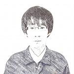 sketch_taka